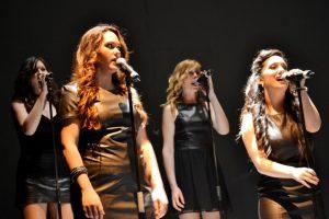 Unrisen Queen Live in Lorca 2014 - DSC_0549