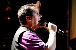 Unrisen Queen Live in Lorca 2014 - DSC_0564