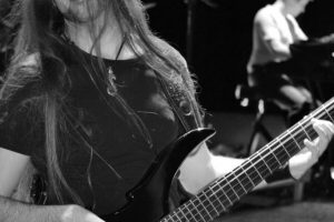 Unrisen Queen Live in Lorca 2014 - DSC_0573