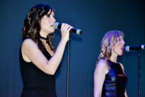 Unrisen Queen Live in Lorca 2014 - DSC_0621
