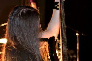 Unrisen Queen Live in Lorca 2014 - DSC_0633