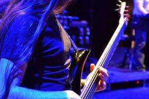 Unrisen Queen Live in Lorca 2014 - DSC_0641