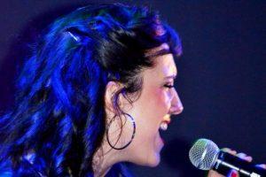 Unrisen Queen Live in Lorca 2014 - DSC_0663