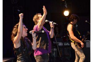 Unrisen Queen Live in Lorca 2014 - DSC_0678