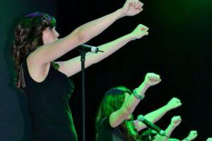 Unrisen Queen Live in Lorca 2014 - DSC_0698