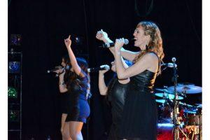 Unrisen Queen Live in Lorca 2014 - DSC_0708