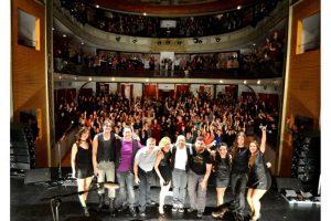 Unrisen Queen Live in Lorca 2014 - DSC_0756